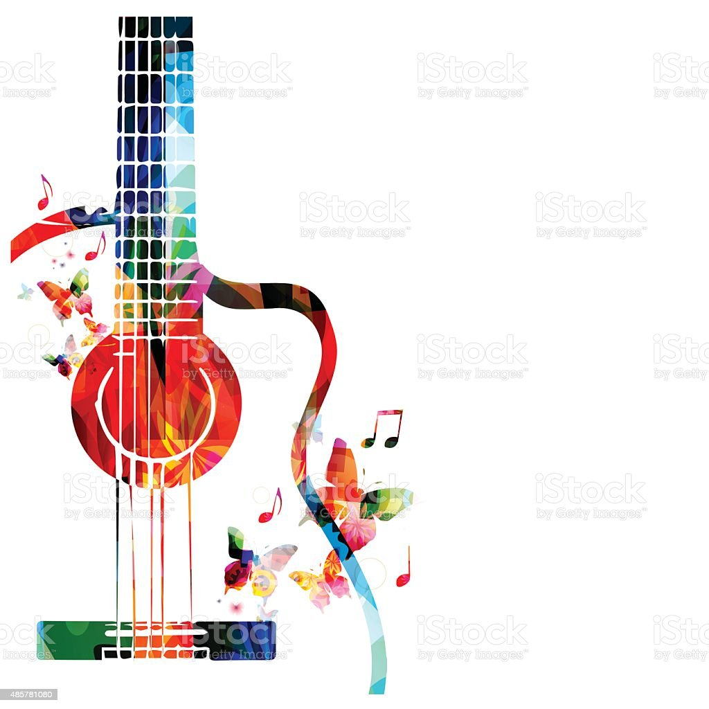 Image Result For Acoustic Music Stock Music