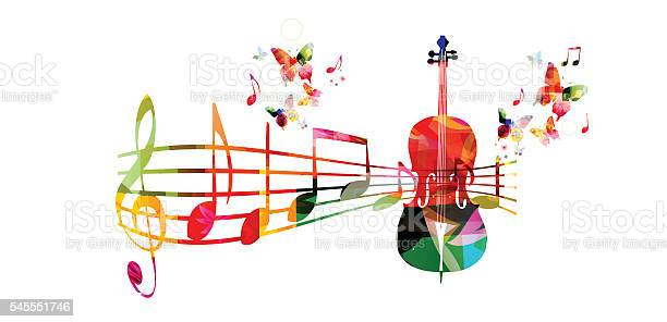 Colorful music background with violoncello and music notes vector id545551746?b=1&k=6&m=545551746&s=612x612&h=4 6 3 hlkietwnckgbn2jtf2 ltz6q0e56fthhz 3 o=