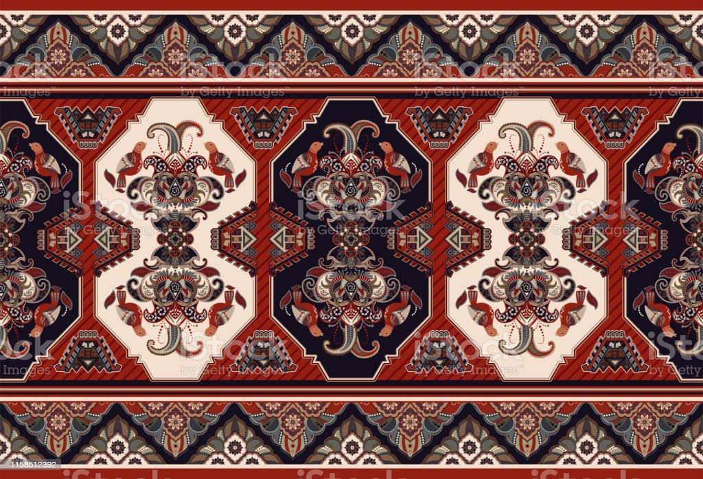 Essener Tapete Shades TU27129 Ornament Graphique Papier Peint Vinyle Design