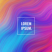 Bright colored paints background with a space for your text. EPS 10 vector illustration, contains transparencies. High resolution jpeg file included.     (300dpi)