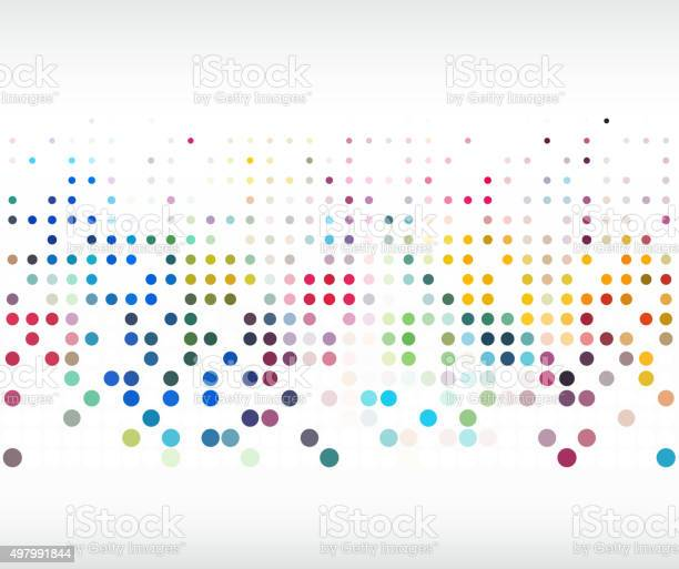 Colorful polka dot pattern background vector id497991844?b=1&k=6&m=497991844&s=612x612&h=qnm1bnbj9fsrqy05ua8atfm1ujspx2nu4ch106onseo=