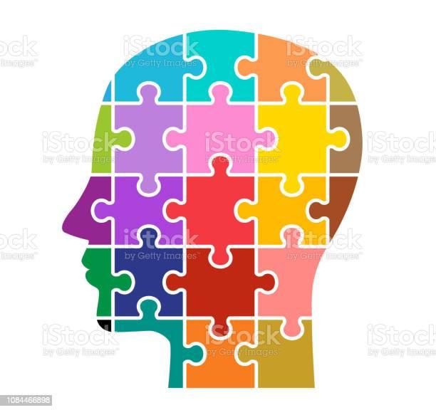 Colorful puzzle face vector id1084466898?b=1&k=6&m=1084466898&s=612x612&h=dabn6jmd74mdj fdye8t1ll2b krew8yr64p1rxkp g=