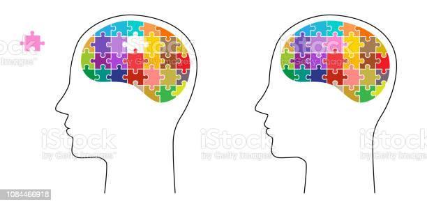 Colorful puzzle face vector id1084466918?b=1&k=6&m=1084466918&s=612x612&h=nbhfx6dhllnhgnjzuzsfszu07pzpuunvl5hi5 p34qs=