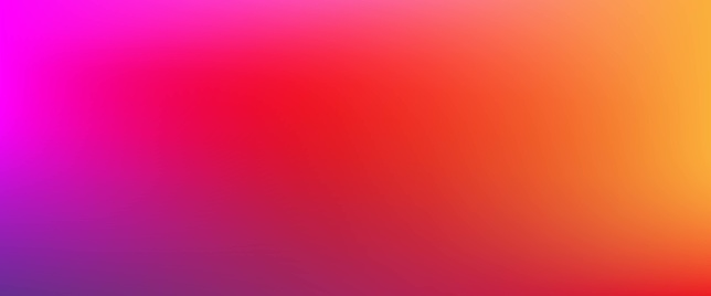 colorful red background abstract texture with color gradient background