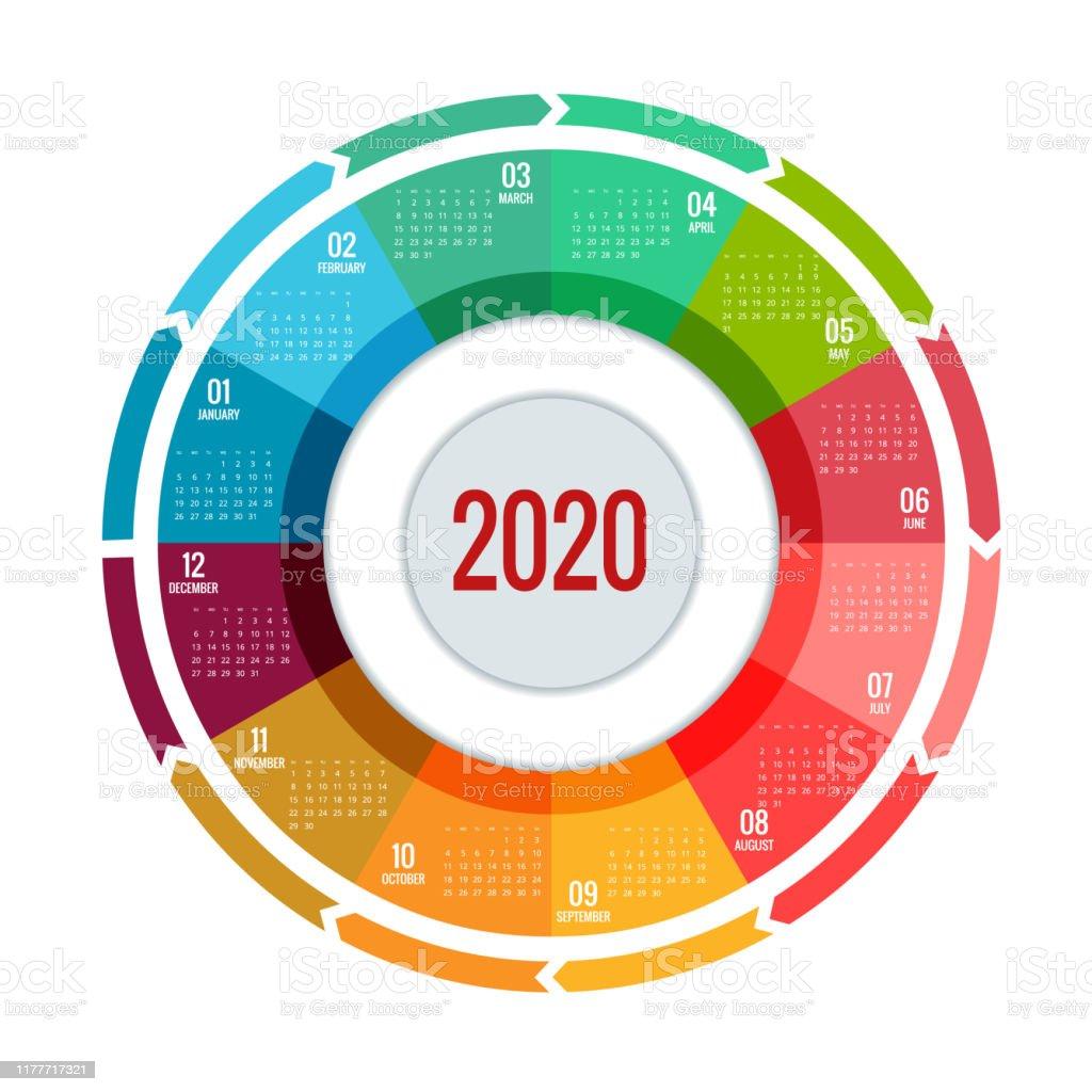 Download 2020 Design 11
