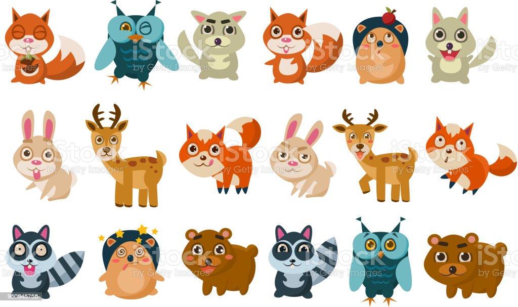 Colorido Angry Birds Personagens Vector: O Grfico De Vetor De Desenhos Animados Coloridos O Vector O