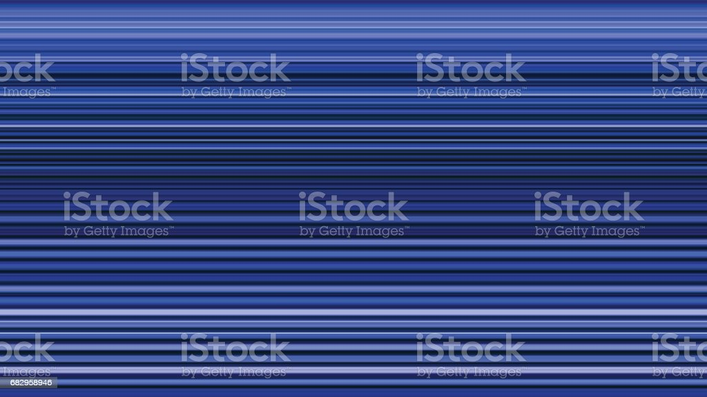 Colorful stripes abstract background, stretched pixels effect royalty-free colorful stripes abstract background stretched pixels effect stock vector art & more images of arts culture and entertainment