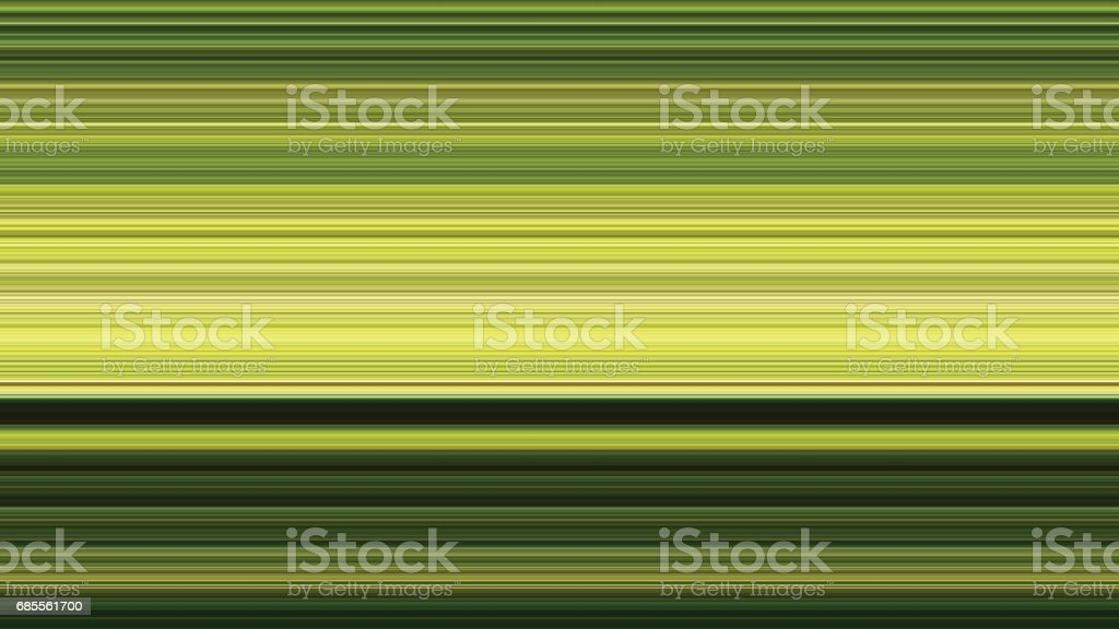 Colorful stripes abstract background; stretched pixels effect 免版稅 colorful stripes abstract background stretched pixels effect 向量插圖及更多 伸展身體 圖片