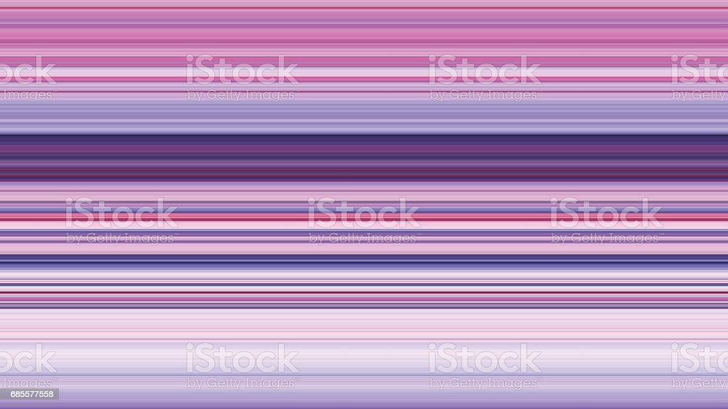 Colorful stripes abstract background; stretched pixels effect royalty-free colorful stripes abstract background stretched pixels effect 개념과 주제에 대한 스톡 벡터 아트 및 기타 이미지