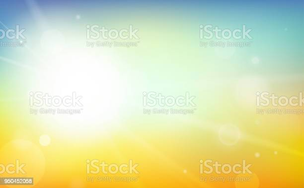 Colorful summer background vector illustration vector id950452058?b=1&k=6&m=950452058&s=612x612&h=wpwtj8l7idtb5ukfnft1geoasuzykernr8y5 gs7gvy=