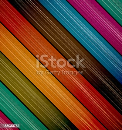 istock colorful texture background 188030761