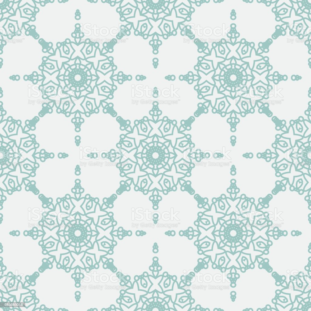 Colorful Vector Geometric Designs Floral Simple Pattern Islamic ... for Simple Islamic Designs  111ane