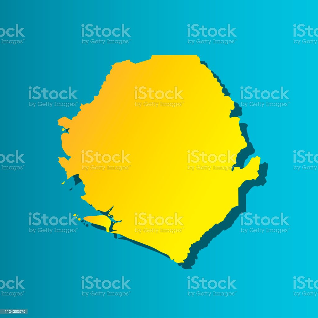 Colorful Vector Isolated Illustration Icon Of Political Map ... on map of the east coast states, map of western region states, map of benelux states, map of australia states, map of west region states, map of north usa states, map of america's states, map of states civil war, map italy states, map of western u.s. states, map of israel states, map of southeastern usa states, map of connecticut states, map of former soviet union states, map of middle east states, map of cambodia states, map of world states, map of u.s.a states, map of indochina states, map malaysia states,