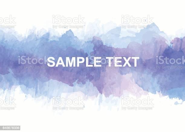 Colorful watercolor splashes vector id645678336?b=1&k=6&m=645678336&s=612x612&h=dhrb0lcgsvaoob3foqvcbvq2qvikbdihdpc z0vukae=