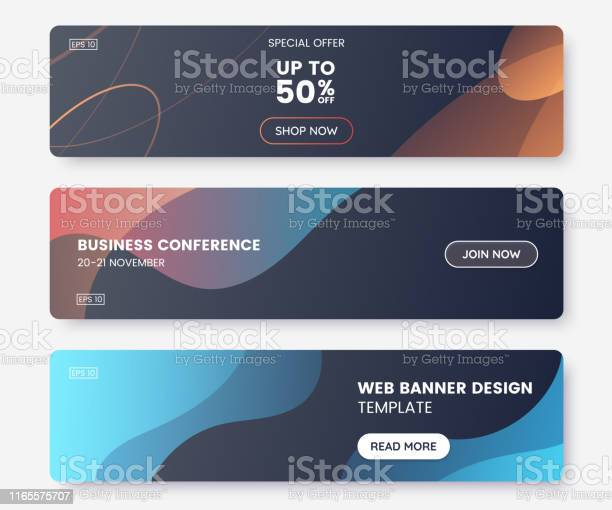Colorful web banner with push button and dark backdrop collection of vector id1165575707?b=1&k=6&m=1165575707&s=612x612&h=cbg2m561omhuxwettds2bfkqqhqrktozxv60fbd6tym=