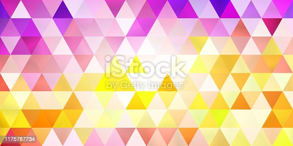 Colorfull background