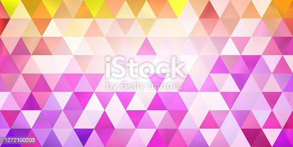 istock Colorfull background 1272100203