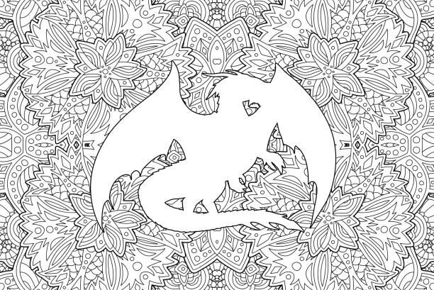 Vectores de Impresión A La Albúmina e Ilustraciones Libres de ...