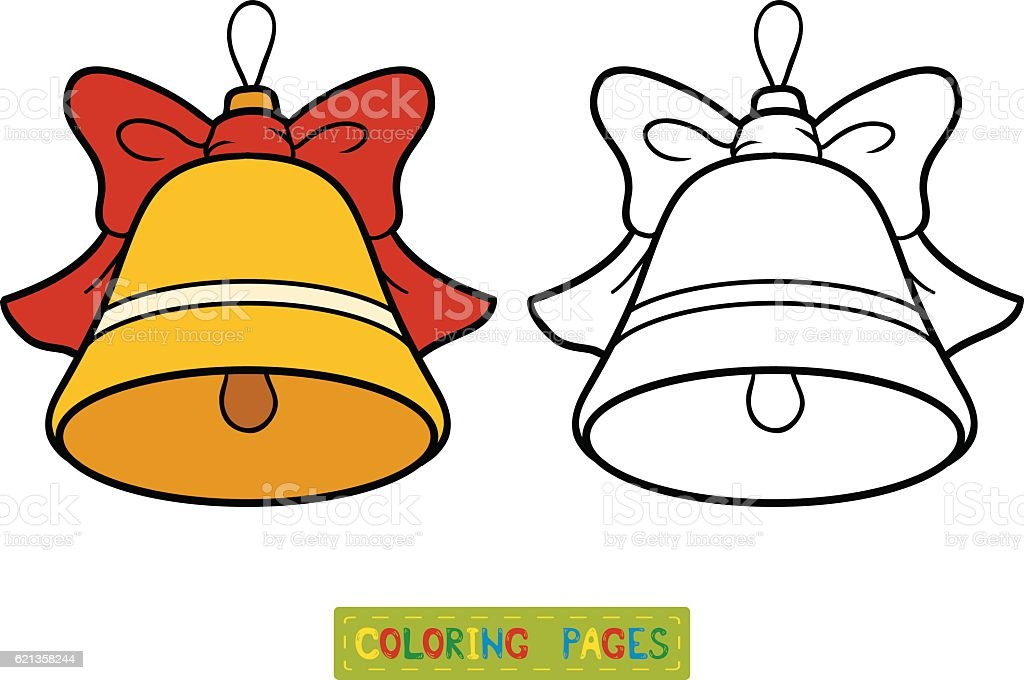 Free Christmas Train Coloring Pages Toy, Download Free Clip Art ... | 680x1024