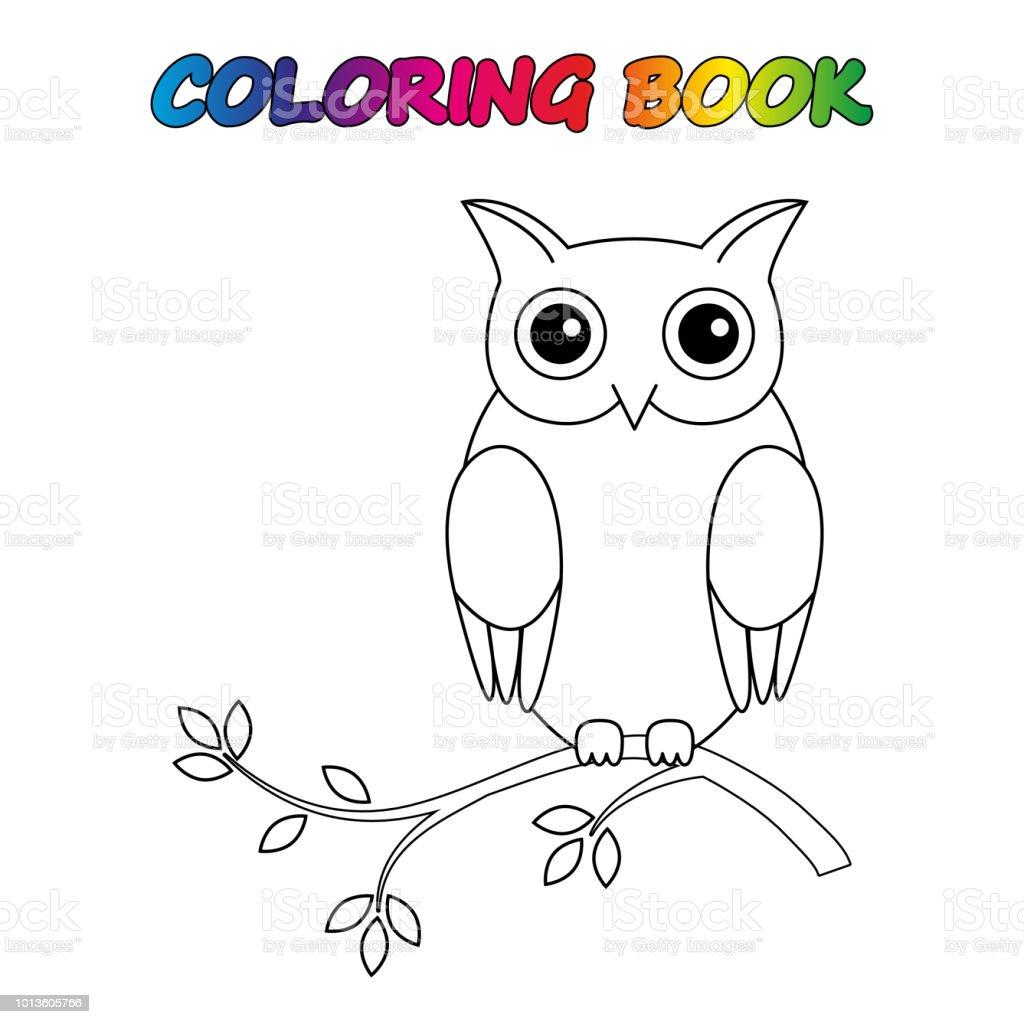 Okul Oncesi Renk Sekil Oruntu Calisma Sayfasi 8 Okul Oncesi