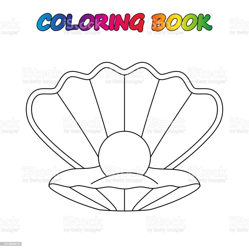 Asker Boyama Sayfasi Okul Oncesi Coloring Free To Print