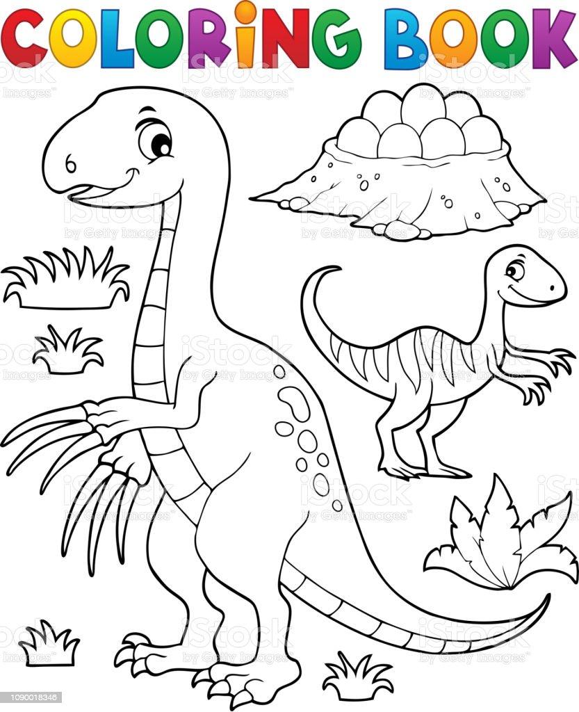 103 malvorlagen dinosaurier landschaft | coloring and
