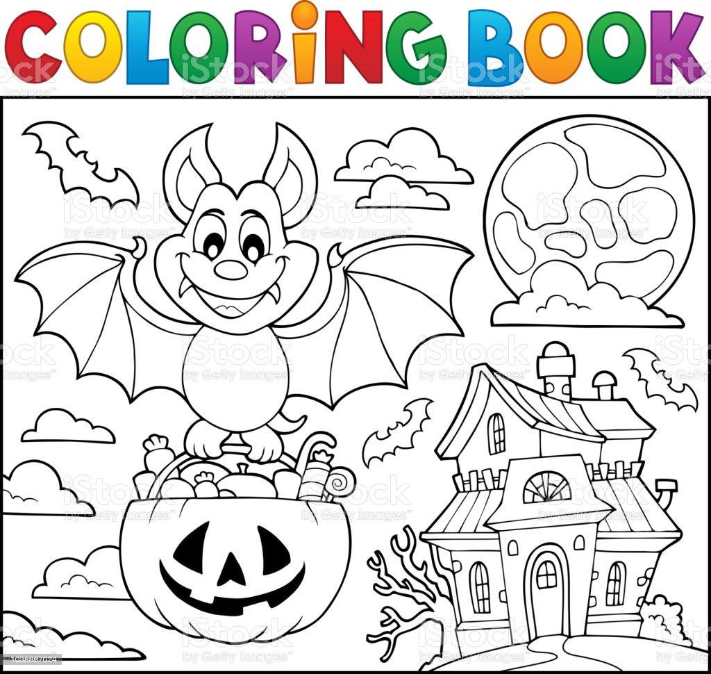 32 ausmalbilder halloween fledermaus  besten bilder von