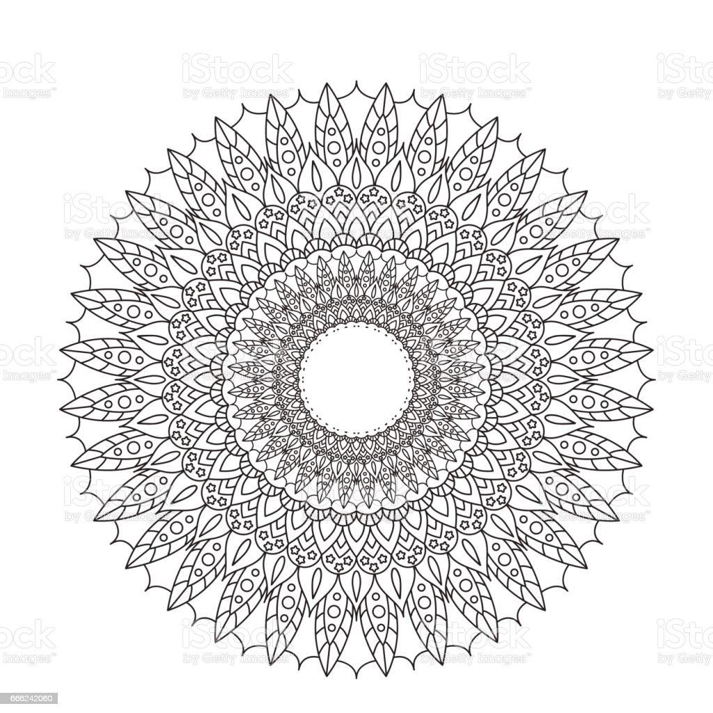 10 TOVAGLIOLI Nero Bianco Lace Pattern fiori ornamenti TOVAGLIOLI tecnica Black