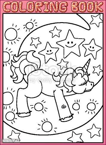 istock Sketch de linda poco de caballos 452029179 istock Sly de ...