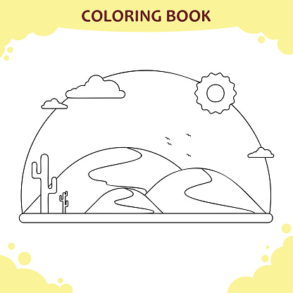 Free Coloring Pages Printable Pictures To Color Kids Drawing ideas ... | 416x416