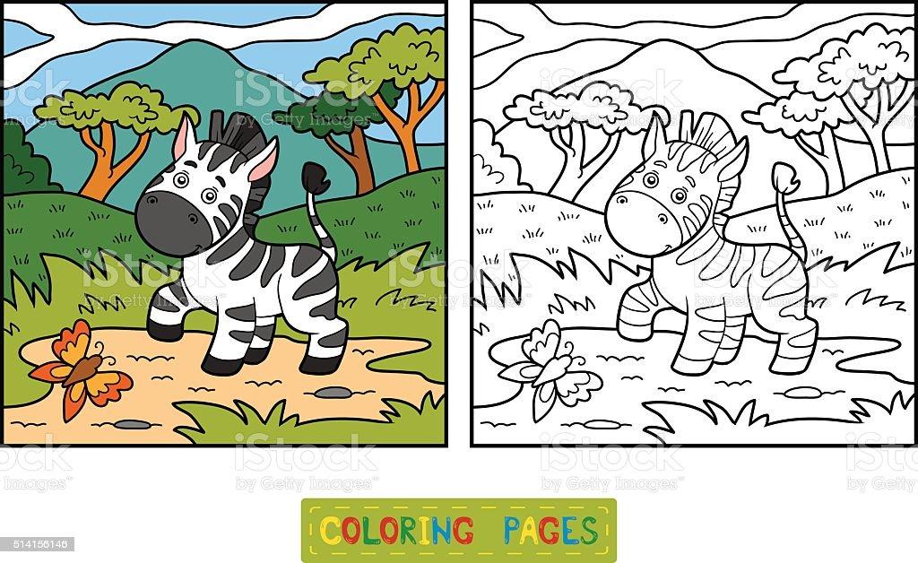 Paisajes Para Dibujar Pintados. Gallery Of Dibujo Del Paisaje De Un ...