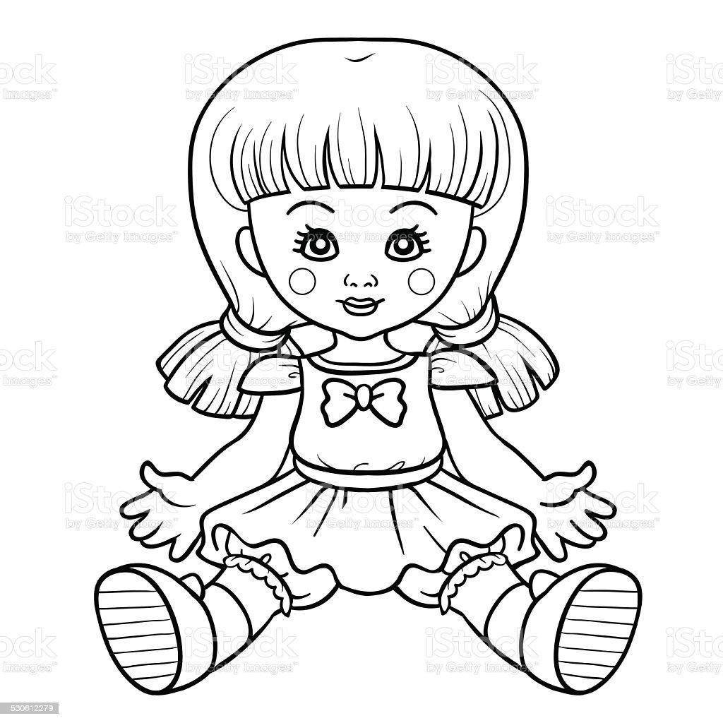 Free Ventriloquist Cliparts, Download Free Clip Art, Free Clip Art ... | 1024x1024