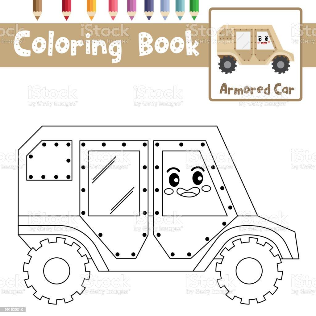Wunderbar Färbung Seitew Ideen - Malvorlagen-Ideen - decentexposure.info