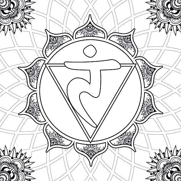 Royalty Free Nepal School Clip Art Vector Images Illustrations
