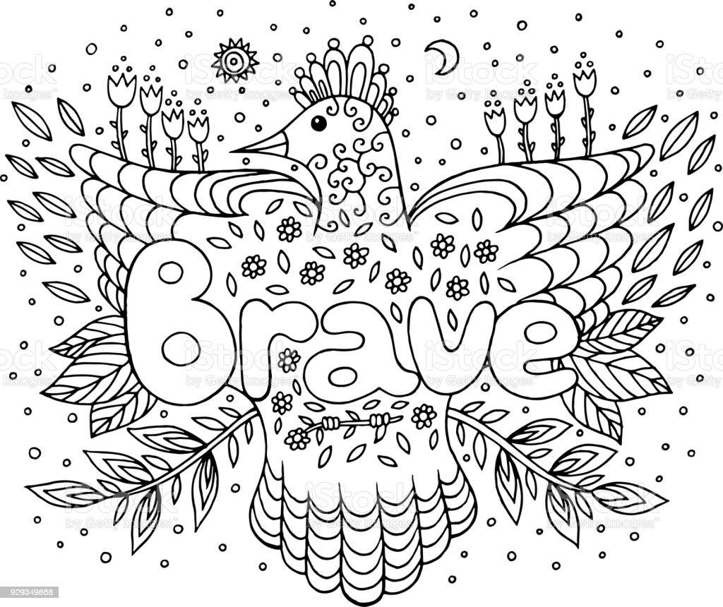 Perfecto Pájaros Enojados Para Colorear Páginas Pdf Motivo - Ideas ...