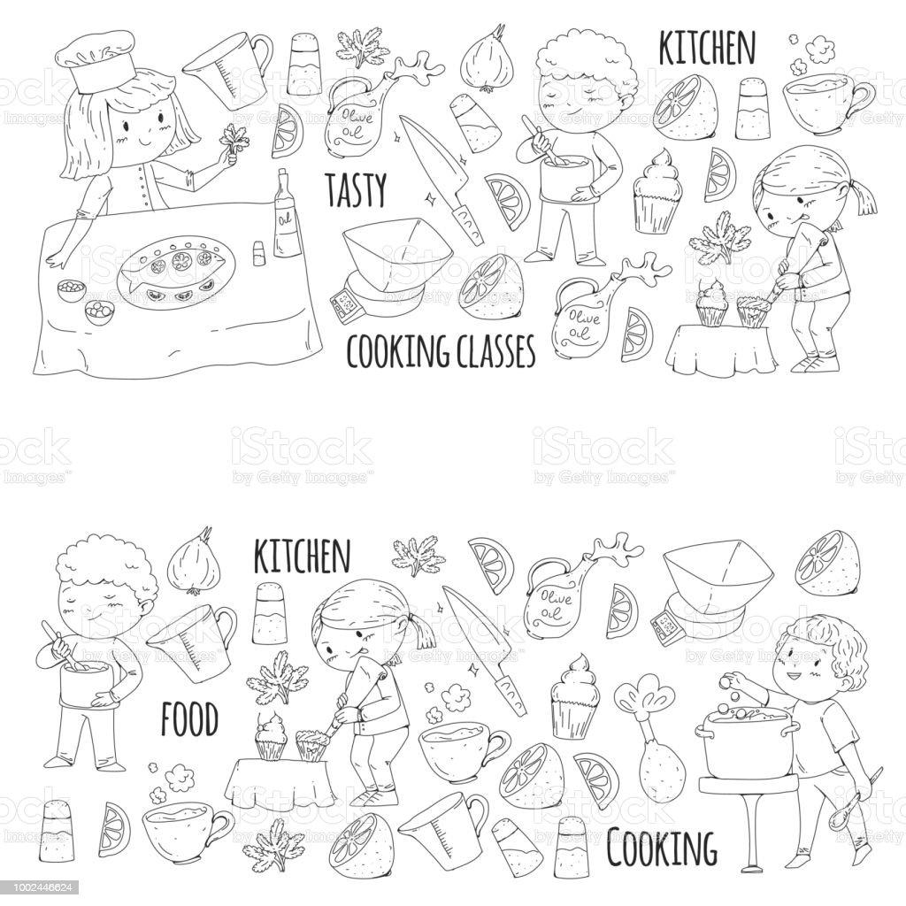 Dibujo De Rallador Para Colorear Dibujos Para Colorear
