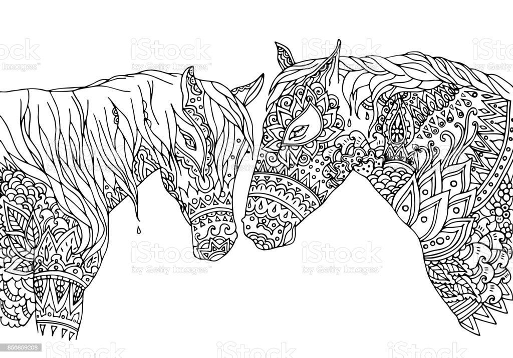 1131 malvorlagen pferdestall  coloring and malvorlagan
