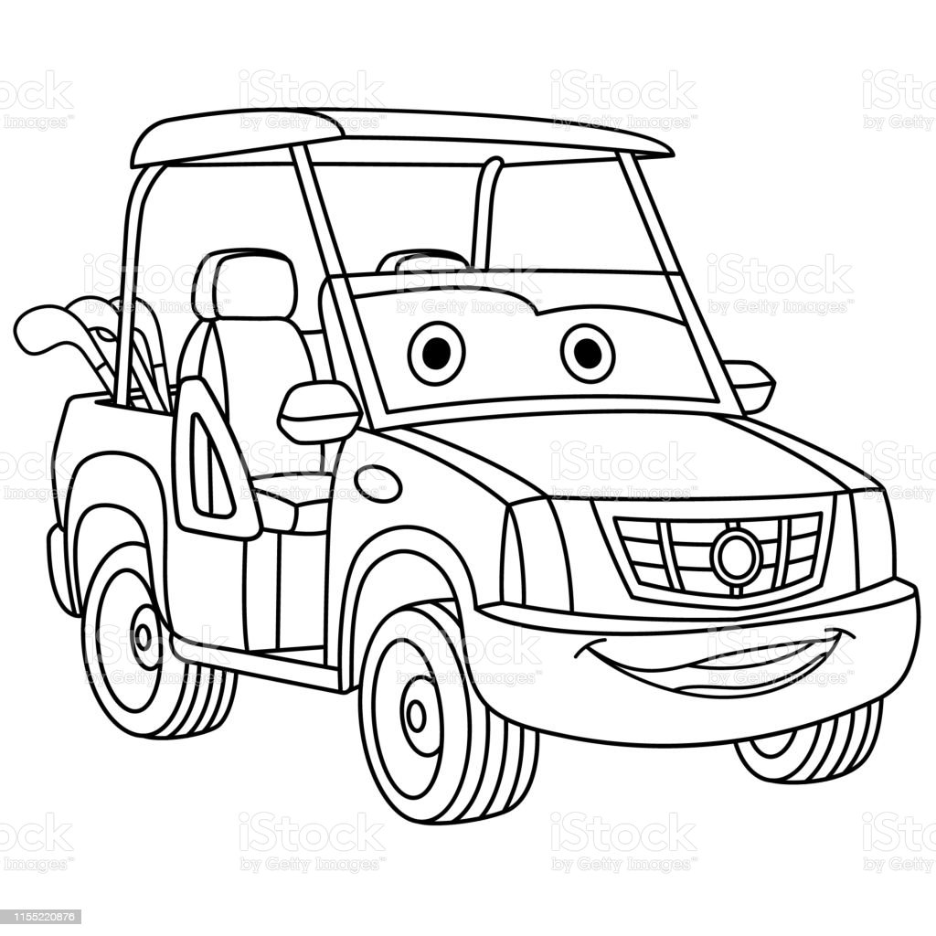 242 Off Road Buggy Illustrations & Clip Art - IStock