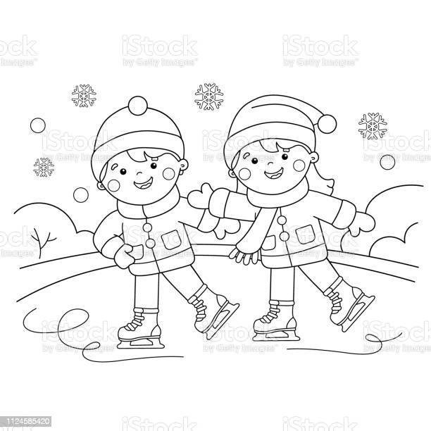 Coloring Pages Free Vector Art 7 647 Free Downloads