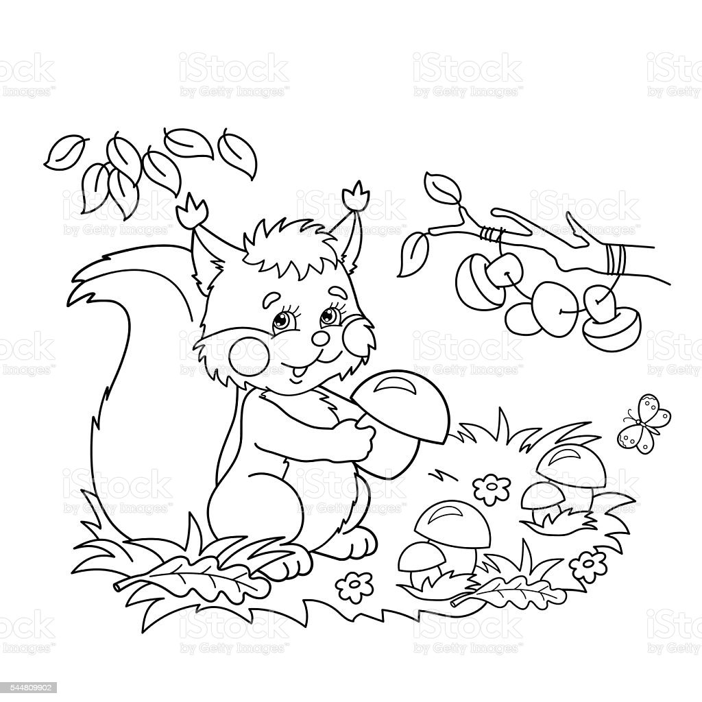 Image Result For Pete Cat Coloring Page Great Ninjago