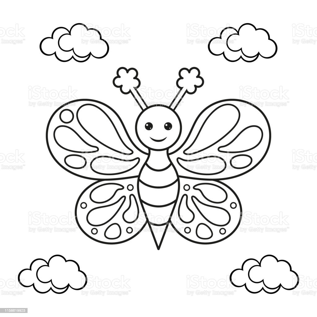 96,308 Coloring Pages Illustrations & Clip Art - IStock