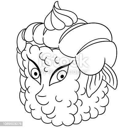 Coloriage Kawaii Sushi.Cute Japanese Coloring Pages At Getdrawings Com Free For Personal