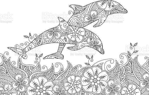 Free coloring Images, Pictures, and Royalty-Free Stock