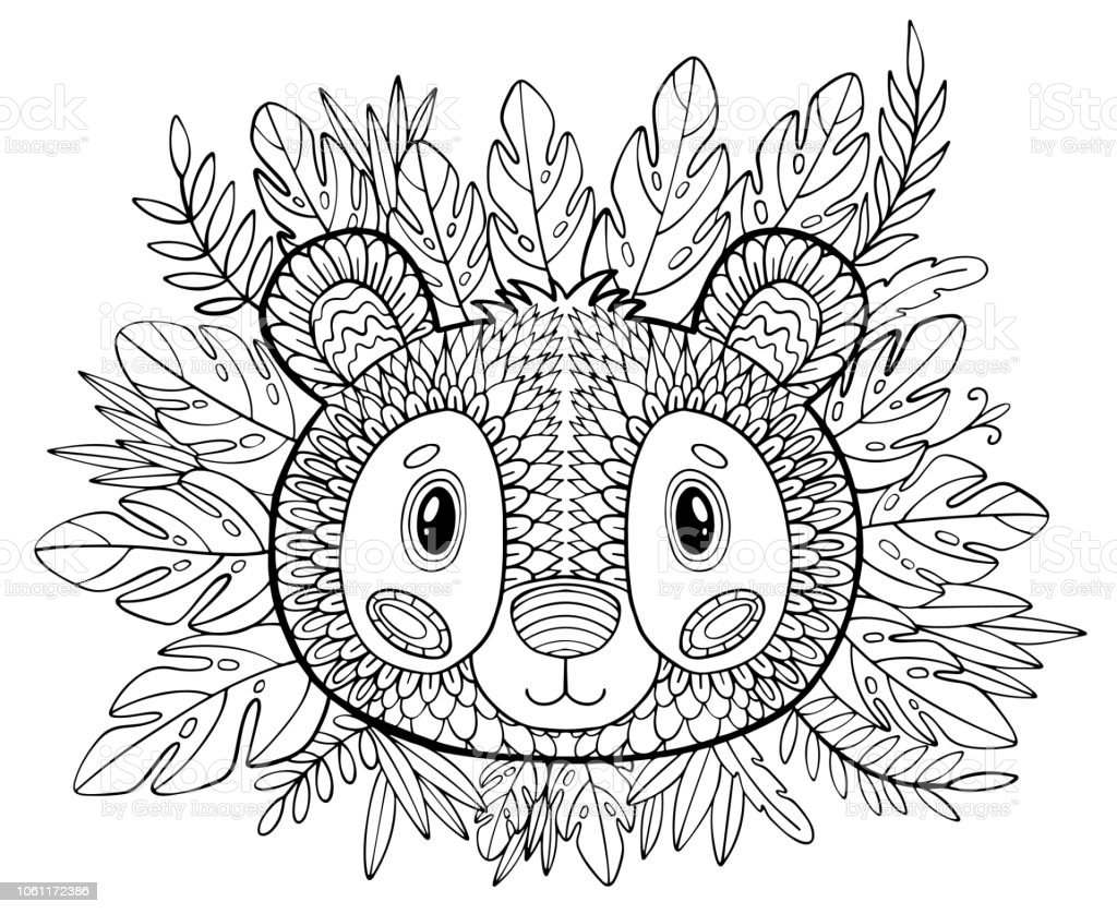 Coloring Pages Coloring Book For Adults Beautiful Template ...