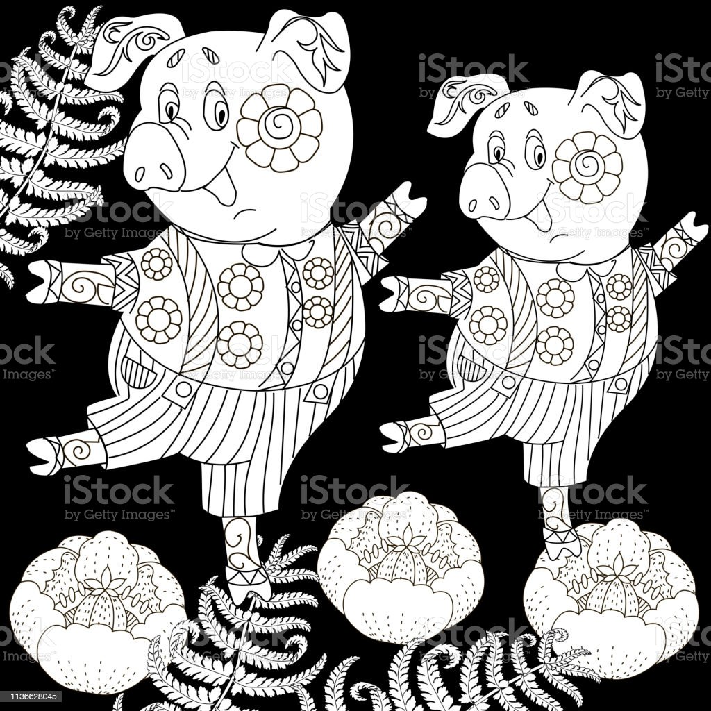 coloring book ~ Easy Coloring Pages For Preschoolers Book Happy ... | 1024x1024