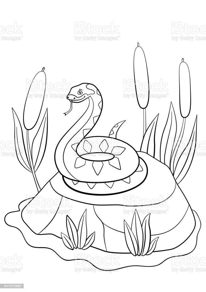 Ausgezeichnet Python Malvorlagen Zeitgenössisch - Framing ...