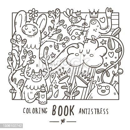 istock coloringbook3 1336102742