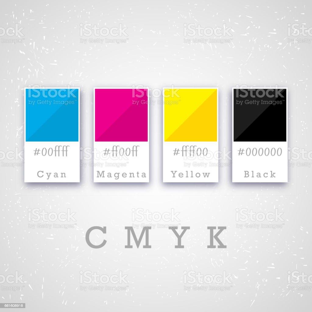 printer test page color printer test page printer color test page ...