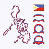 Colors of Philippines
