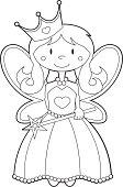 http://i150.photobucket.com/albums/s116/MarkM73/fairysprincesses.jpg